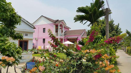 Ms Tri House Hoi An