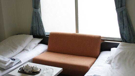 Business Hotel Dai-Ichi (Ehime)