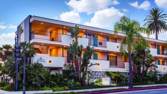 La Quinta by Wyndham Santa Barbara Downtown