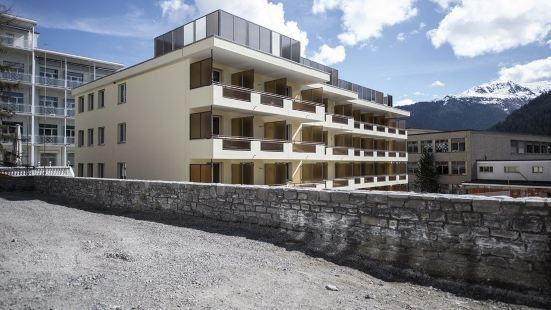斯賓格勒旅館