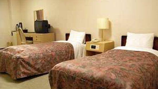 Hotel Youtei