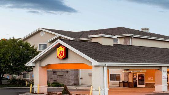 Comfort Inn Lehi - Thanksgiving Point Area