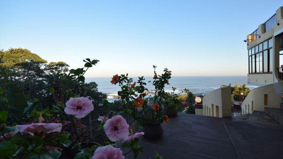 Beachcomber Bay - Guest House