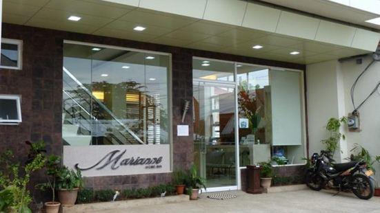 Marianne Home Inn Palawan