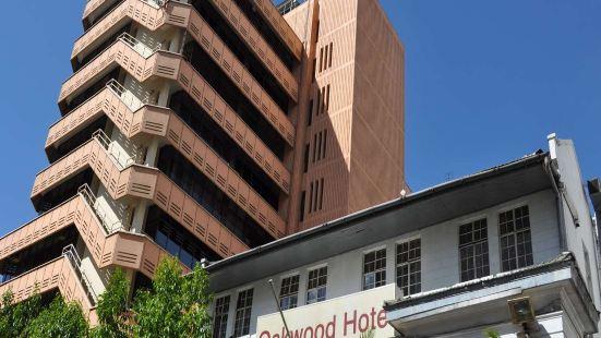 奧克伍德酒店
