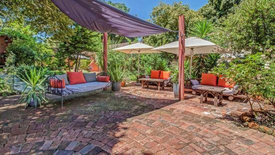 Sitatunga Guest Lodge & Transfers