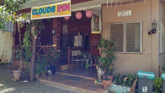 Clouds Inn