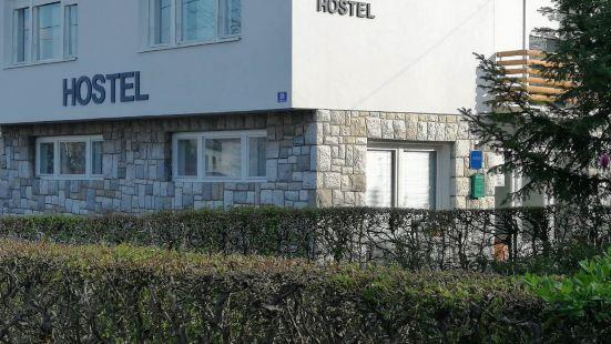 Hostel Eva