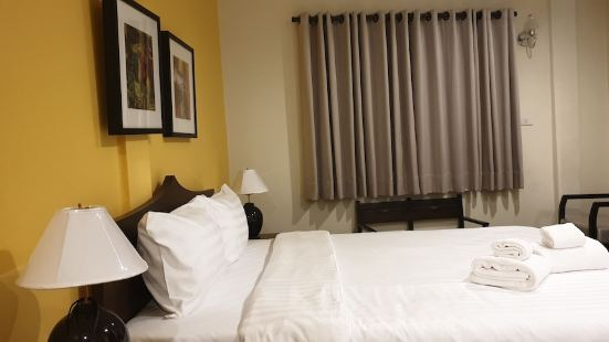 Vinary Hotel