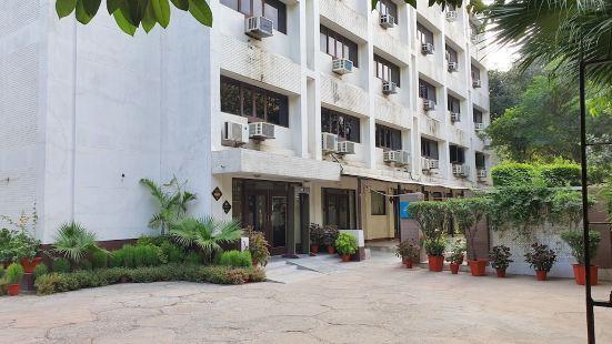 YWCA 國際旅館