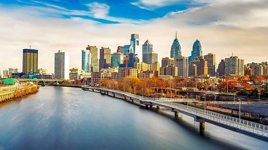 Super Inn and Suites Philadelphia