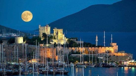 Gozde Deniz Hotel