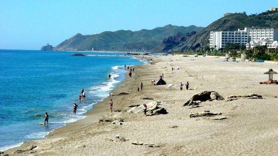 Pierre & Vacances Mojácar Playa