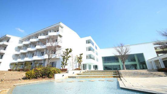濱名湖豐收季酒店