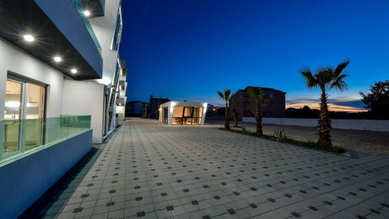 Boutique Apartments Ad Astra