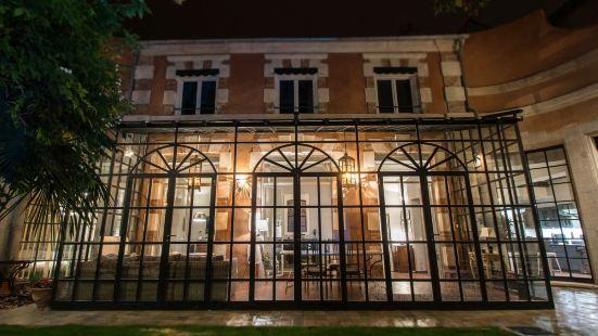 Chambre d'Hôtes Au Coeur d'Avignon