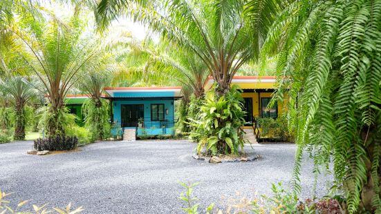Farinda Resort