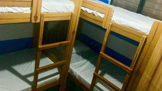 Shairmen Inn - Hostel