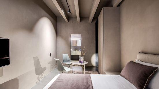 The Suite Babuino 119