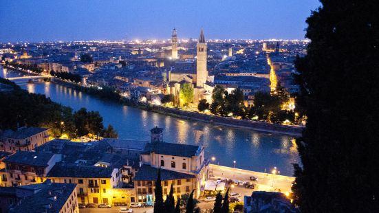 Romeo Giulietta Rooms & Apartments