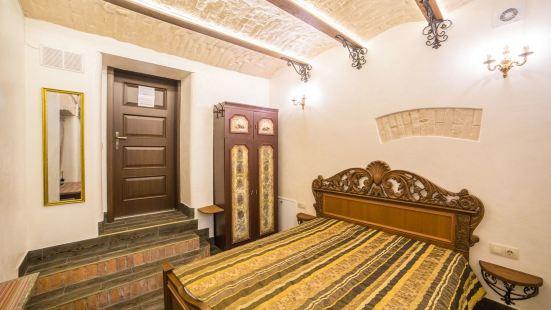 瓦洛瓦 16A 1 居公寓酒店