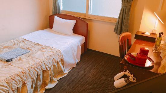 마루이치 호텔