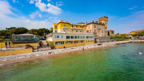 Hotel Estée