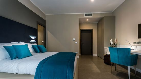 Hotel Matilde - Lifestyle Hotel