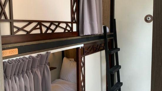DAN Hostel