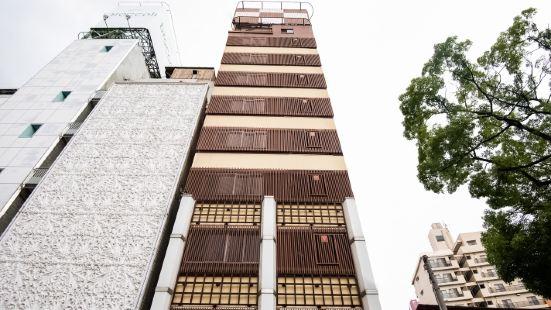 OYO 44566 Hotel TRW