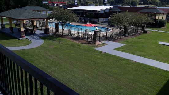 Hotel Phenix City Central