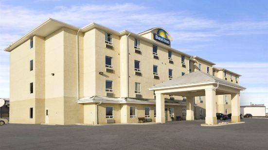 穆斯喬戴斯酒店