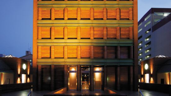 Hotel Il Palazzo