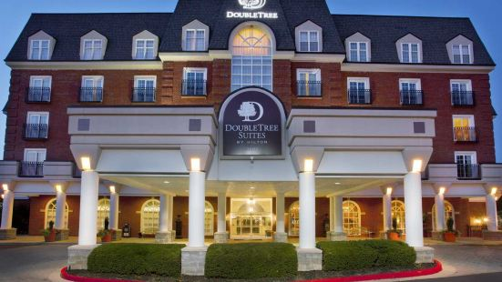 DoubleTree Suites by Hilton Lexington