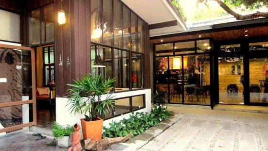 Chiang Mai D Hostel