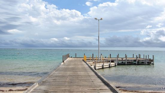 Port Gregory Caravan Park