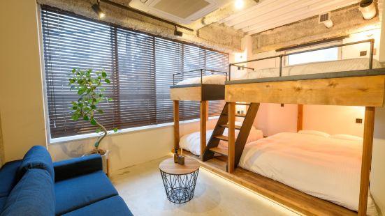 Mizuka Daimyo 2 - Unmanned Hotel