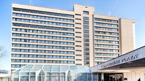 Maison Lutetia R.(ex- Hotel Royal Lutetia)