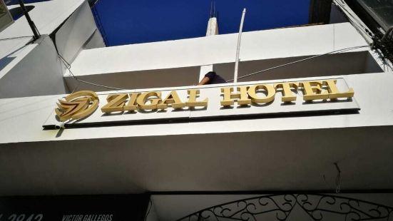 Zigal Hotel