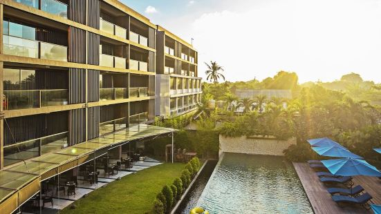 Suite by Watermark Hotel and Spa Bali