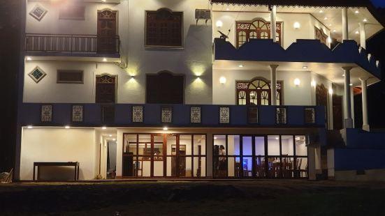 Grand Villa Kalametiya