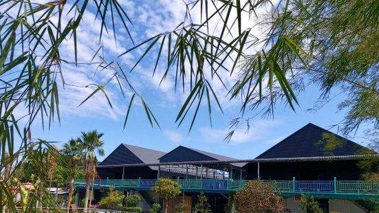 Vuon Cau Hotel