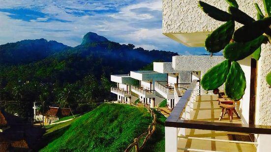 El Nido Bayview Hotel