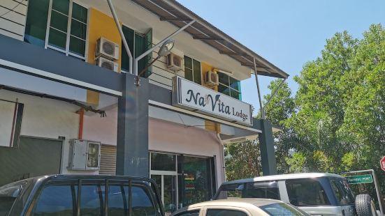 NaVita Lodge