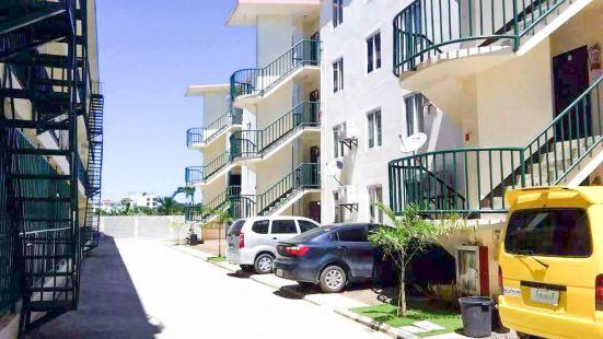 Simple & Cozy 3Br Unit in Lapulapu City