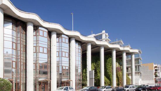 加泰羅尼亞馬略卡酒店