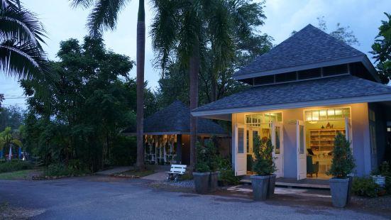 A Little Villa Krabi