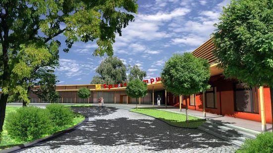 Jufa Hotel Leibnitz