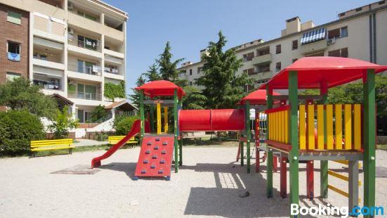Apartment Bacelic