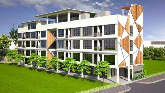 Windee House Phuket